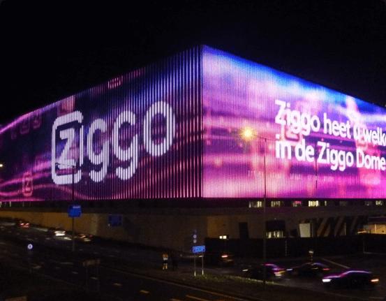Ziggo Dome